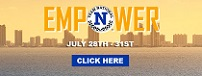 Team National - Empower Convention 2016